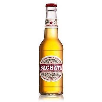 Bachata - Bachata Beer 5.3%