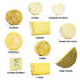 - Assortiment de fromages - Le familial