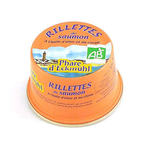 http://www.bienmanger.com/images/genre/3362-0w300h300_Rillettes_Saumon_Bio_Huile_Olive_Citron.jpg