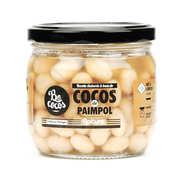 Natural Cocos de Paimpol Beans