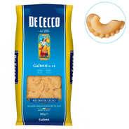 Galletti Pasta De Cecco