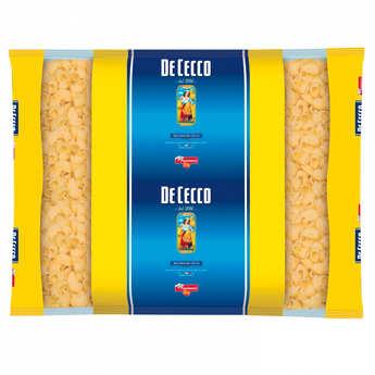De Cecco - Pipe Rigate Pasta De Cecco
