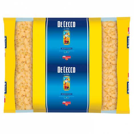 De Cecco - Pipe rigate n°41 De Cecco