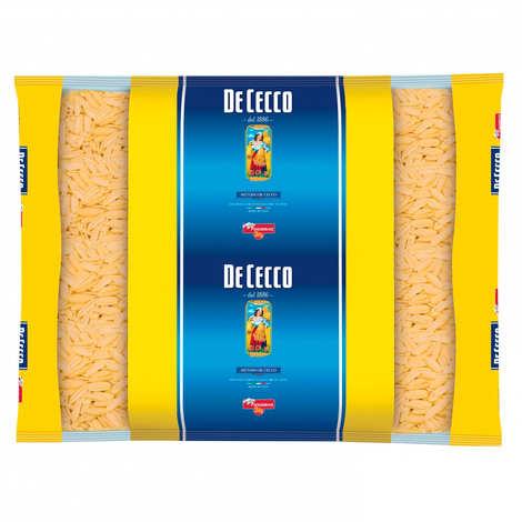 De Cecco - Gnocchetti Sardi by De Cecco