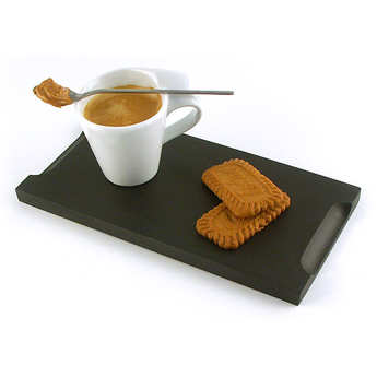 Lotus Bakeries France - Speculoos spread