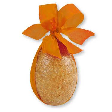 Nougatine Egg Voisins