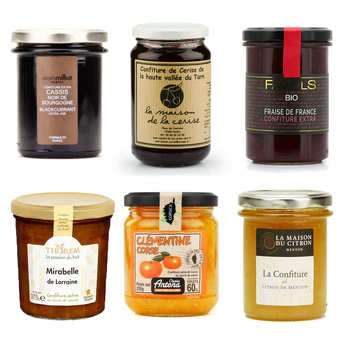 Thorem - Thorem jams discovery offer