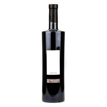 Château de Bosc - Artemis - Organic, Vegan and No Added Sulfite Côte du Rhône Red Wine