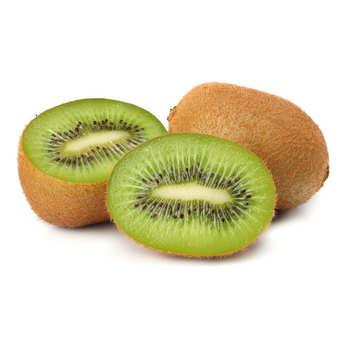 - Organic Kiwi