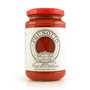 Prunotto - Organic Ortolana pasta sauce (Sugo all'Ortolana)