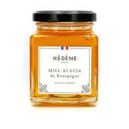Miel d'acacia de Bourgogne