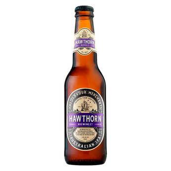 Hawthorn Brewing Co - Hawthorn - Bière IPA australienne 5.8%