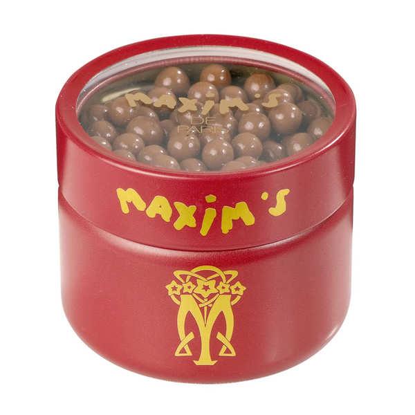 Trousse Désir Maxim's