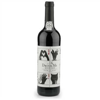 Niepoort - Drink Me KALi Vin rouge du Portugal