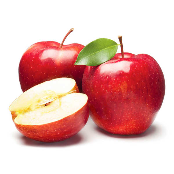 Organic Apples 'Story®' from Frnace