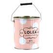 Lolea - Lolea Ice Bucket
