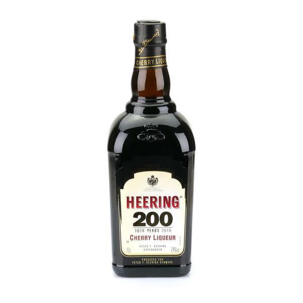 Heering - Cherry Liqueur 24%
