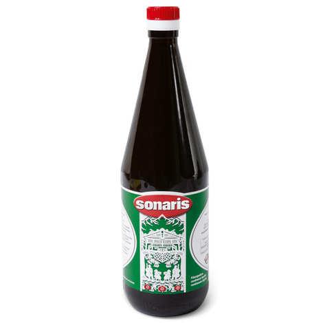 Sonaris (Cenovis) - Sonaris (Cenovis in Switzerland) Liquid Condiment in Bottle