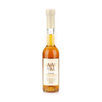 Arvum - Vinaigre de Xérès au Moscatel