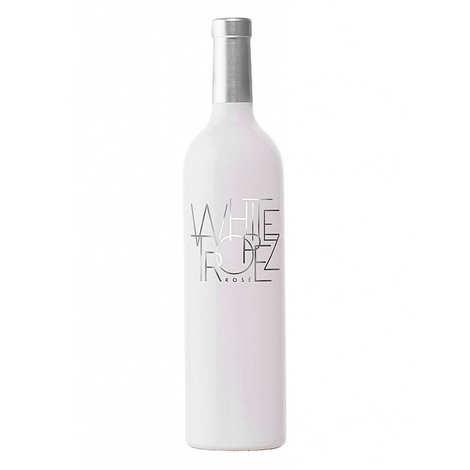 Domaine Tropez - White Tropez vin rosé - Côtes de Provence AOC 13%