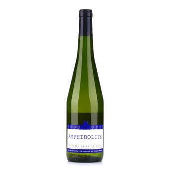 Domaines Landron - Amphibiolite  - organic White Wine 'AOC Muscadet Sèvre et Maine'