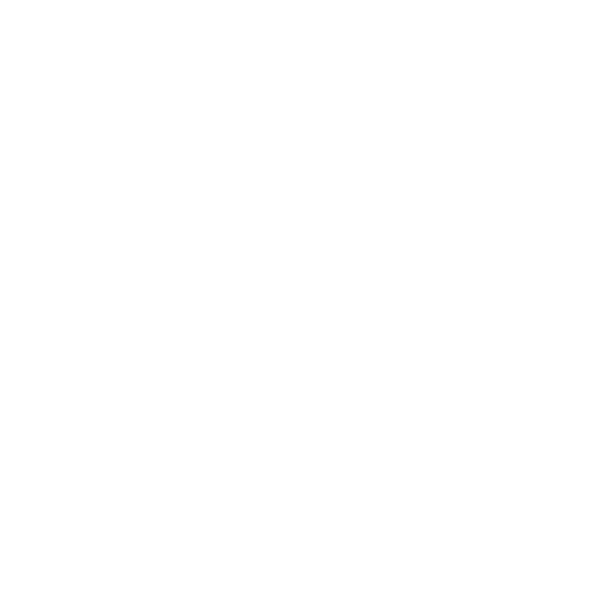 Calendrier de l'avent - chocolats Michel Cluizel