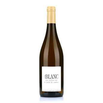 Jean-Claude Lapalu - Organic Beaujolais Villages White Wine
