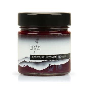 Bras - Nectarine Jam