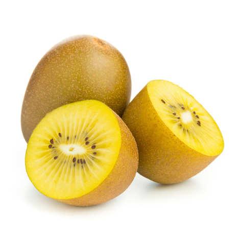 - Kiwi gold bio