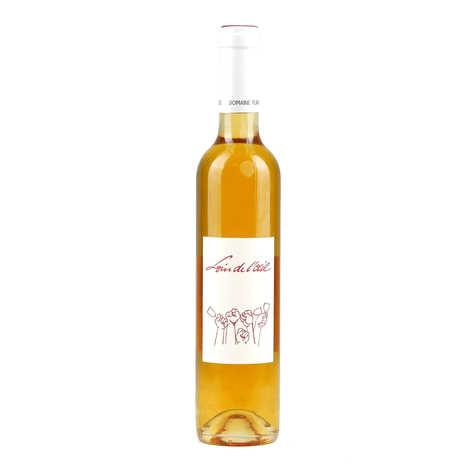 Domaine Plageoles - Loin de l'oeil - Organic Sweet Gaillac