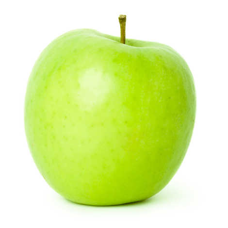- Organic Apples 'Granny Smith' from France