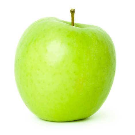 - Pommes Granny smith de France bio