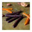 Hadrien chocolatier - Orangettes enrobées de chocolat noir - Hadrien chocolatier