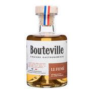 """Vinaigre gastronomique de Bouteville """"Le Fumé"""""""