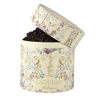 T by Ladurée - Eugénie Tea by Ladurée
