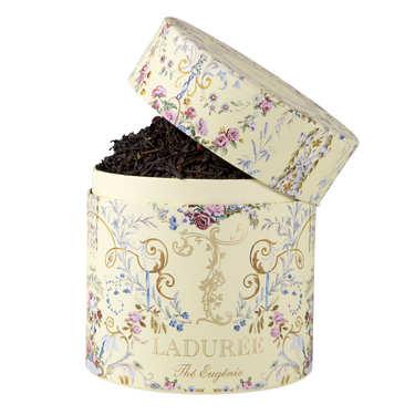Eugénie Tea by Ladurée