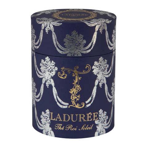 T by Ladurée - Thé Ladurée Roi Soleil