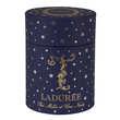 T by Ladurée - 1001 nuits Tea by Ladurée
