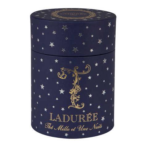 T by Ladurée - Thé Ladurée 1001 nuits