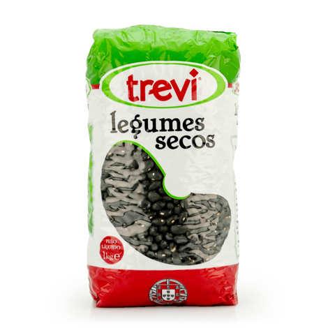 Trevi - Black Beans