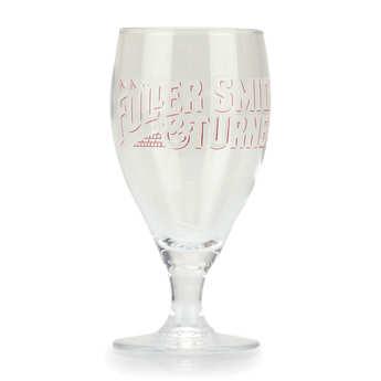 Fuller's Brewery - Fuller's Glass