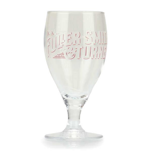 Fuller's Glass