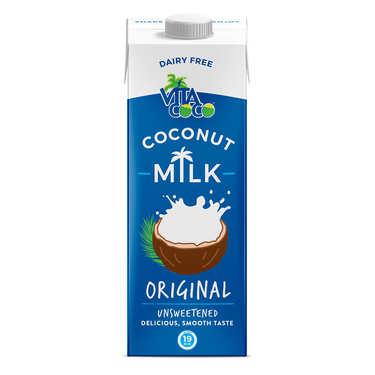 Vita Coco - Coconut Milk to Drink