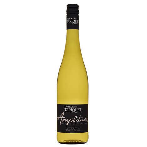 Domaine Tariquet - Amplitude White Wine from Tariquet