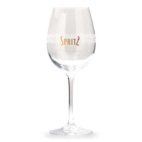 Aperitivo Select - Select Spritz Stemmed Glass
