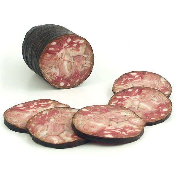 Real Andouille of Vire