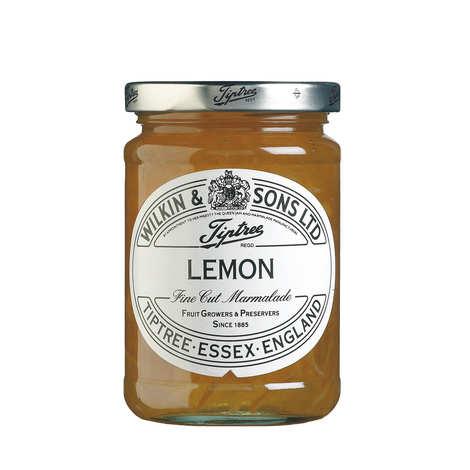 Tiptree - Lemon Marmelade
