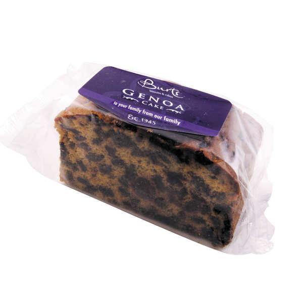 Burts Genoa Cake