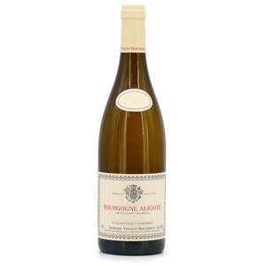 Domaine Vincent Bouzereau - Bourgogne Aligoté Wine