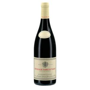 Domaine Vincent Bouzereau - Bourgogne Passetoutgrain - 12,5%